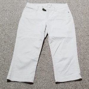 jeanstar white jeans
